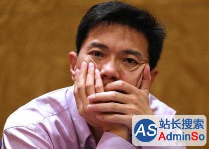 品牌保护费我不交了 搜房网CEO致信李彦宏
