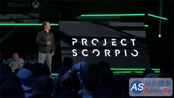 未来主机升级将效仿智能手机 传统游戏主机将死
