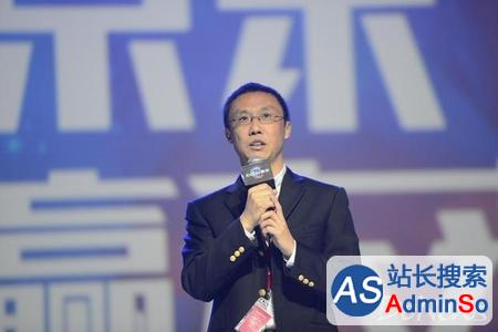 传京东商城CEO沈皓瑜将离职 官方否认
