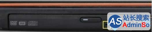 Win10系统笔记本无法弹出光盘的解决步骤3