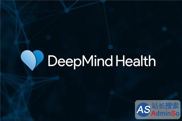 谷歌DeepMind和英国医疗机构合作:用人工智能预防疾病