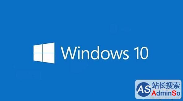 修复win10更新漏洞 微软发布KB3172988补丁