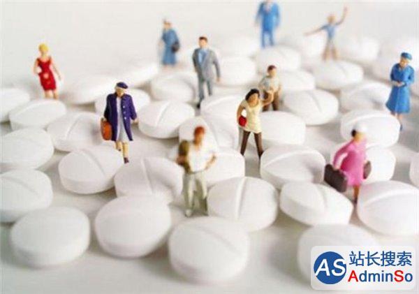 14部委联合出手:限制抗生素滥用计划全方位升级