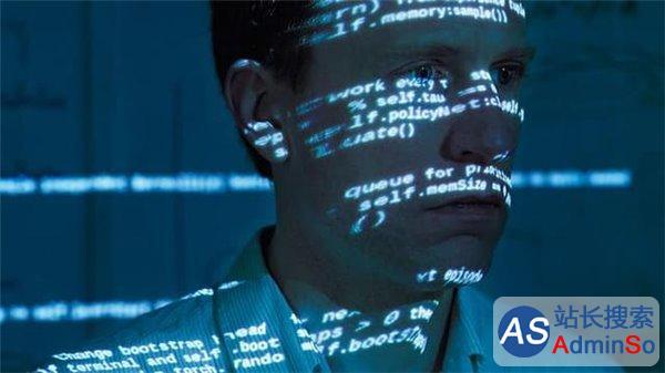 谷歌DeepMind全新黑科技:人工智能说话更像人
