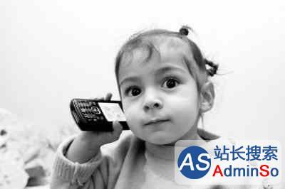 学生啥时候配手机最合适?小升初
