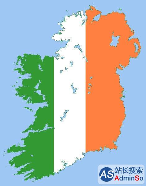 为了拒绝苹果130亿欧元税款,爱尔兰宁可得罪欧盟