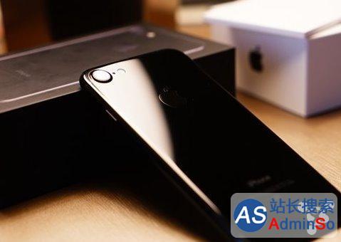 外媒:索尼在未来计划发布多款苹果iOS/安卓手机游戏