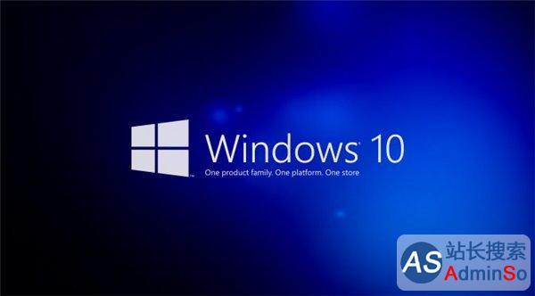 功能现已支持 微软宣布Win10游戏可离线玩