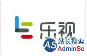高峻被任命为乐视控股亚太区总裁 乐视人事再调整