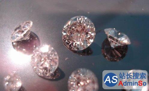 比现有技术省时省钱 金刚石合成石墨烯技术成功