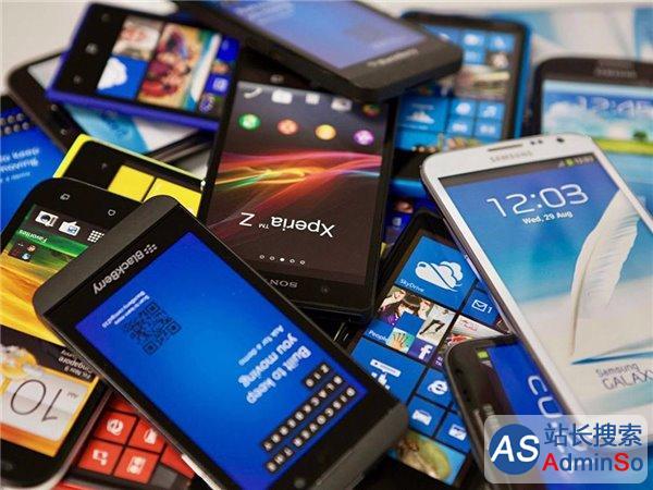 低价时代真的已经过去? 国产手机涨价潮的背后