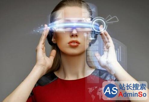G胖又有新布局?V社正开发属于自己的VR游戏