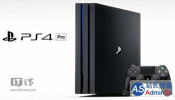 平均每台配售8款游戏 PS4游戏总销量突破4亿套