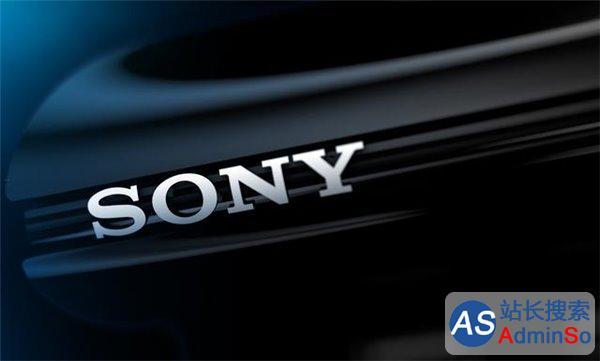 未来将和电视紧密结合 索尼称不会出售电影公司