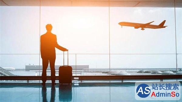 在线旅游市场已无新机会 携程美团竞争再升级