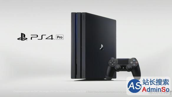 PS4稳坐榜首,Xbox逆势增长 北美一月份硬件销量榜