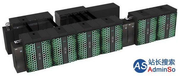 双路14核处理器/4路Tesla P100加速卡 日本欲造最强AI超算
