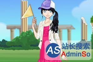 """""""一对一""""服务女导游更受欢迎 网约导游在中国兴起"""