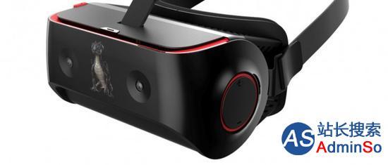 MWC高通将推出VR一体机方案 加入手势追踪