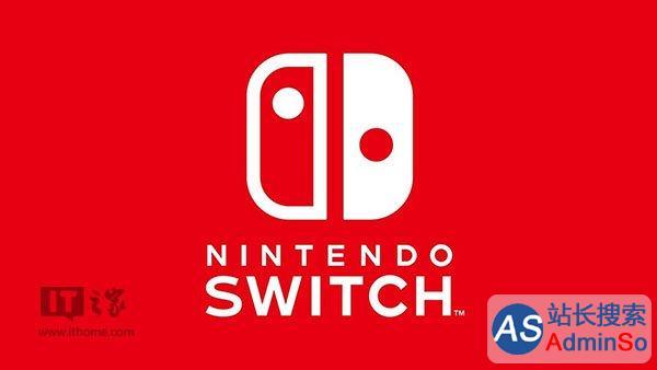 至少需要运行《生化7》引擎 Capcom曾与任天堂商讨Switch