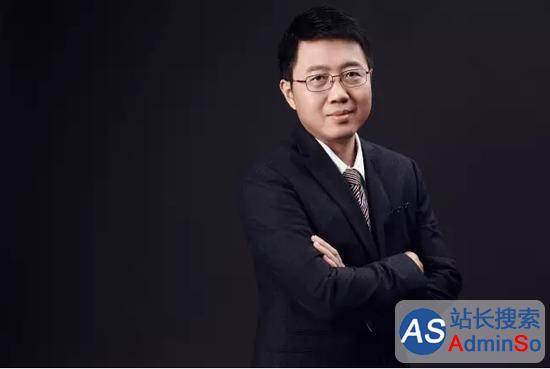 曾任百度研究院副院长 张潼出任腾讯人工智能实验室主任