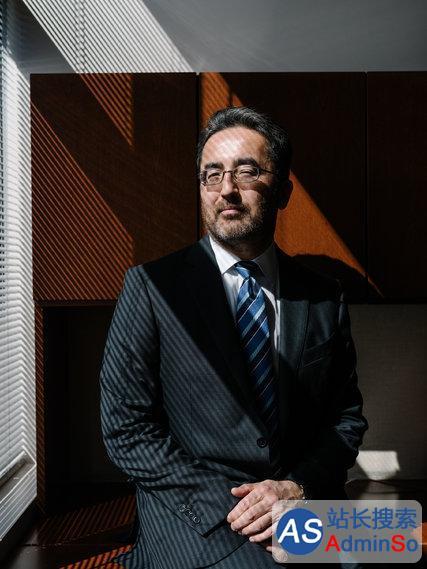 人工智能取代律师只是时间问题 纽约时报