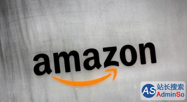 传亚马逊收购中东知名电商Souq.com 出价不到10亿美元