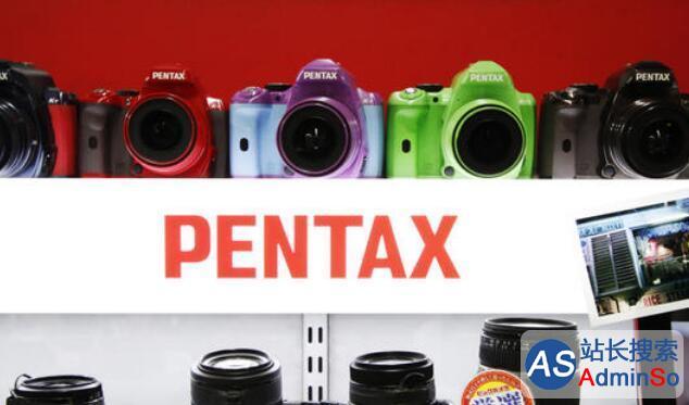 数码相机市场崩盘:日本理光拟关闭消费者相机业务
