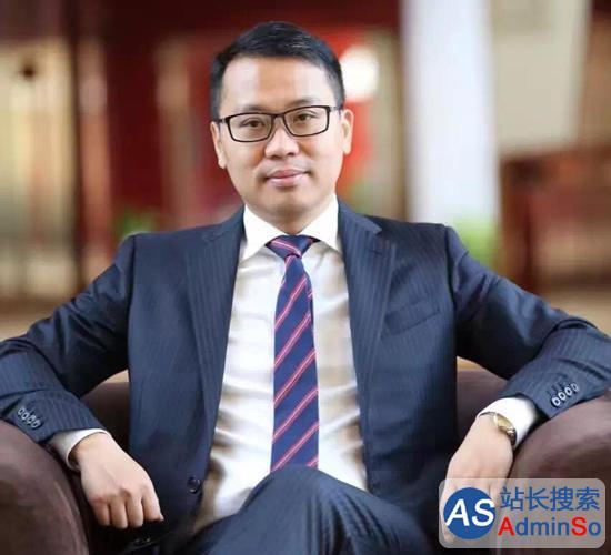 京东宣布组建京东物流子集团 王振辉出任CEO