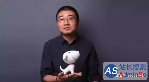 京东高管徐雷晋升为集团CMO:成刘强东爱将