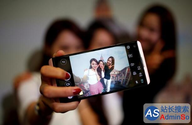 LG第一季度营业利润创八年新高 手机部门两年连续亏损