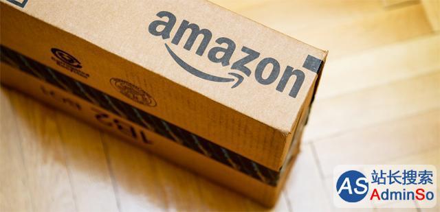 起底亚马逊商业帝国:电商、云计算、人工智能样样给力
