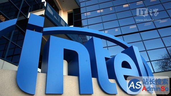 边挤牙膏边玩汽车芯片:Intel正谋划史上最大转型