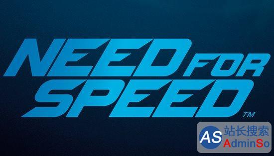 《极品飞车20》首张截图公布:支持离线单机模式