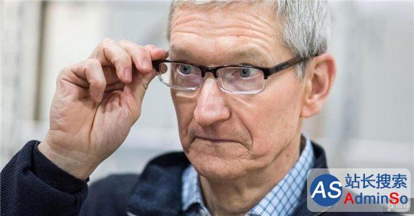 苹果向康宁投资2亿美元,其中目的可不简单