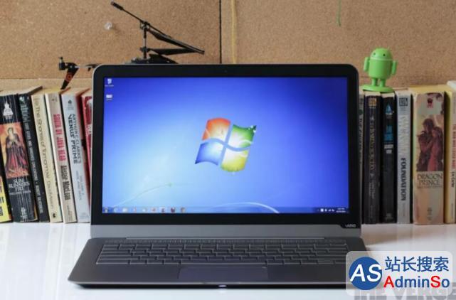 恶意网站可利用这个新漏洞拖垮Windows 7和8电脑