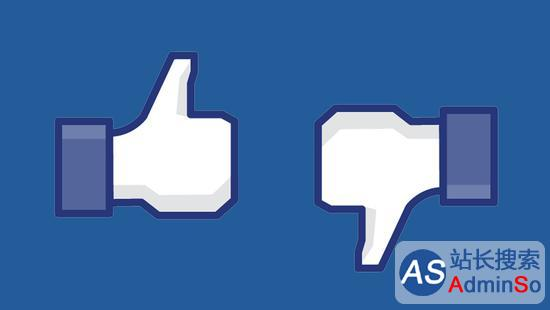 Facebook内部管理员手册表明 它并未完全理解自己