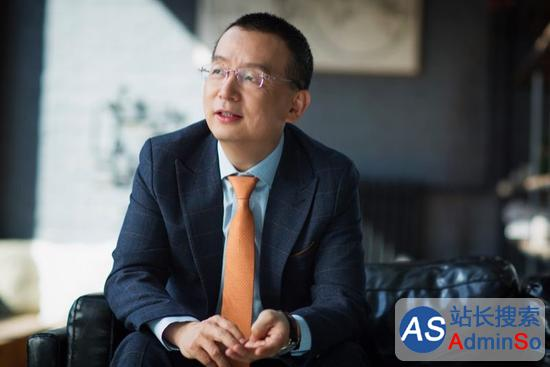 行业增长疲软,离开易车的邵京宁想怎样的变革?