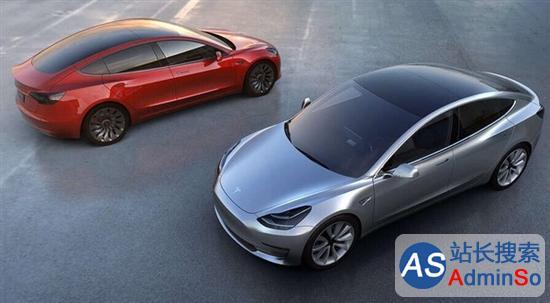 电池成本下降!十年内电动车价格将低于汽油车
