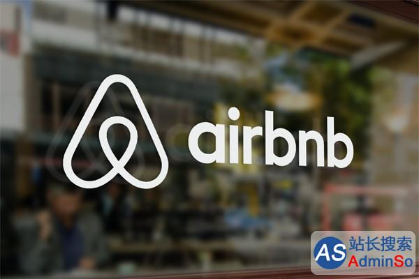 去年有160万中国人出国住了Airbnb 去日本玩用的最多