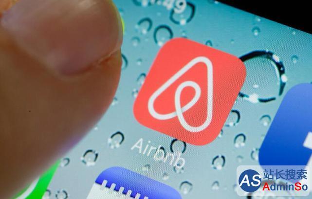 日本今日立法为房屋短租开绿灯 Airbnb扬眉吐气