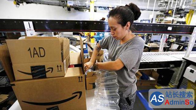 业界分析师:亚马逊追逐低收入用户战略或难奏效