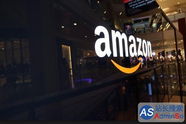 亚马逊获奇葩专利:阻挠实体店购物者进行网络比价
