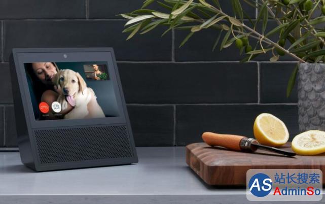 亚马逊收购Slack的五大理由:有助Alexa向办公室渗透
