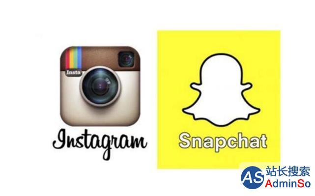 FB图片分享应用日活跃用户达2.5亿 碾压Snapchat