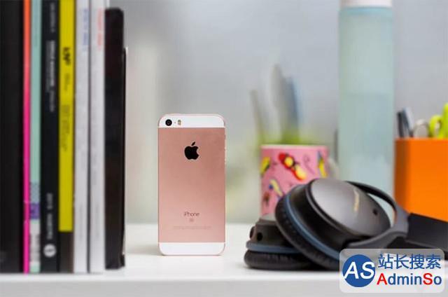 首批印度产iPhone将于本月开售 苹果力图在印度后来居上