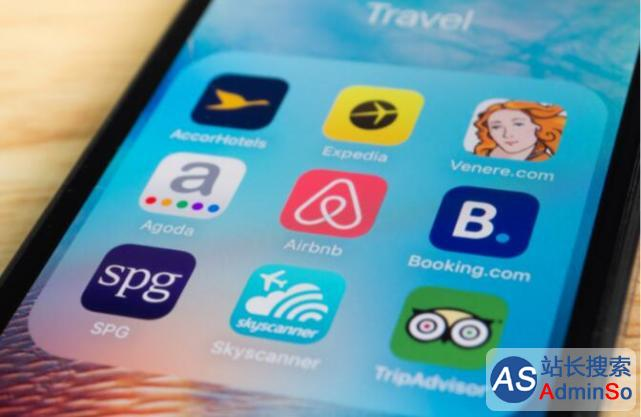 Airbnb拟推设施精良高端民宿 抢夺豪华酒店住客