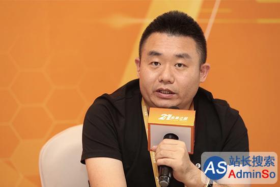 袁炳松:共享充电宝行业今年内结束战斗比较难