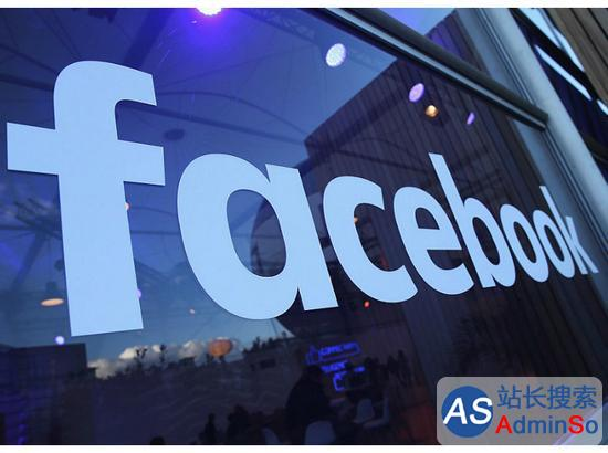 Facebook启动新项目6个月内招募2万印度企业家