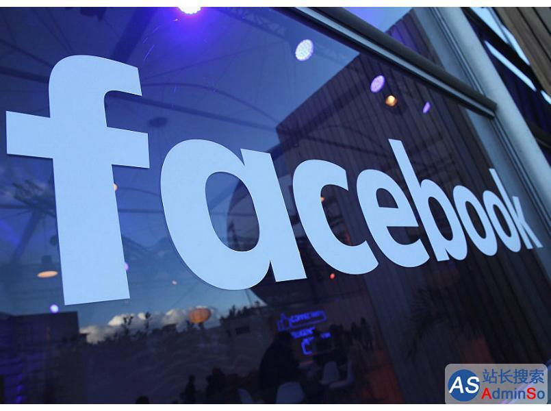Facebook要招募2万印度企业家,帮助他们做营销